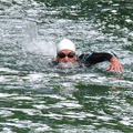 « 20e Triathlon International du Lac d'Annecy, édition 2007 » - galerie de 40 photos à consulter sur killeak.net !