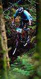 Photo du Bluegrass Enduro Tour 2013 @ Ballyhoura - © Matt Wragg