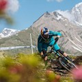 Enduro World Series 2018 #5 @ La Thuile/IT - Practice Day 1