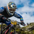 Enduro World Series 2018 #5 @ La Thuile/IT - Race Day 1