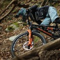 Enduro World Series 2020 @ Pietra Ligure/IT - Race Day