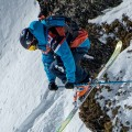 Freeride World Tour 2015 @ Vallnord-Arcalis